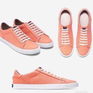 Cole Haan Trafton Club Court Sneakers 7.5 NWOB